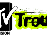 Nickelodeon Teen (United Noobian Nations)