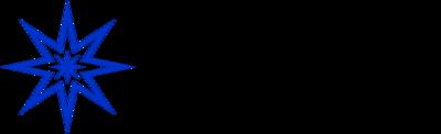NBS 2000