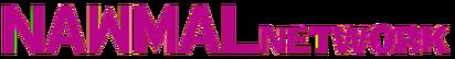 Nawmal Network's Prototype logo