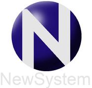 Newsystem 2004