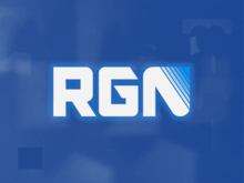 RGN ident 2000