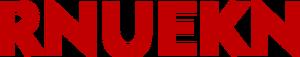 RNUEKN logo