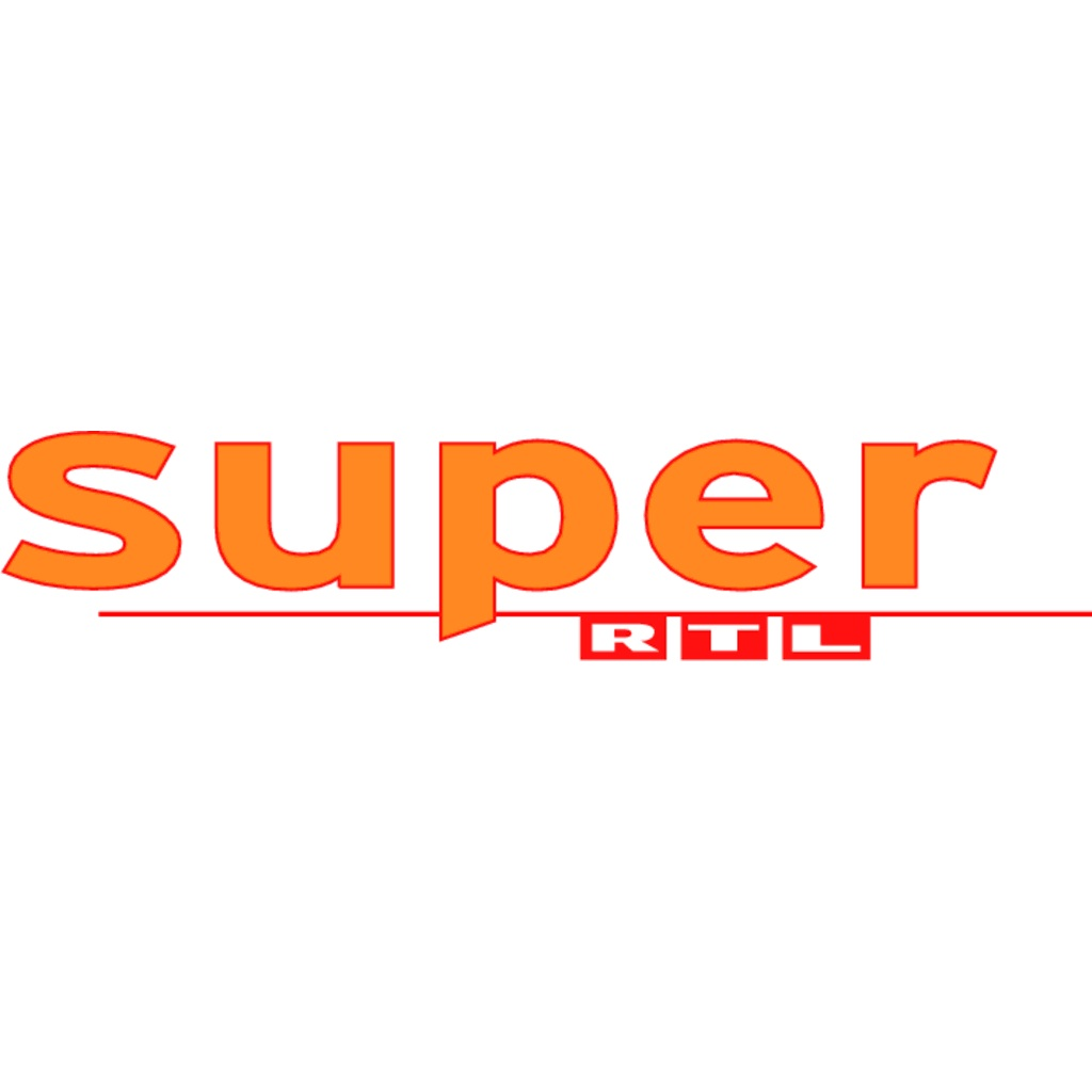 Super Rtl Wiki