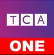 TCA One Logo old
