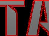 Theorysonic Titan