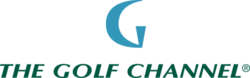 The Golf Channel old