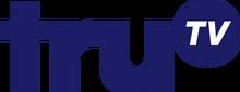 TruTV 2014