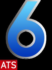 ATS News Six 2006