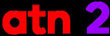 Atn2 new logo