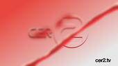 CER2 ID 50 (2014)