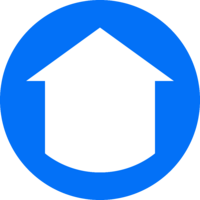 CHT logo 2017