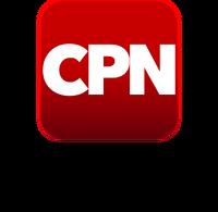 CPN News 1998 alt
