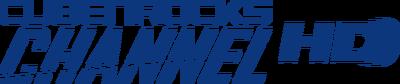 CubenRocks Channel HD 2019 logo