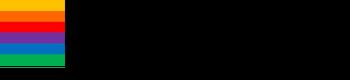 Layton81