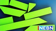 NEBN Block ID