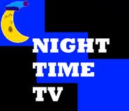 Nighttime TV alt logo