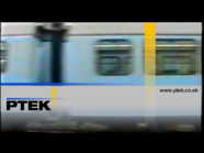 Tranzmetroek2002