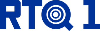 RTQ 1 2000