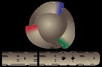 Rede Record logo 1995