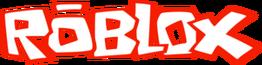 Roblox -2007-2010-