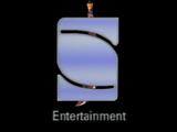 Mahogany Bay Television Studios