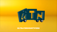UTN BBC2 Car 2016