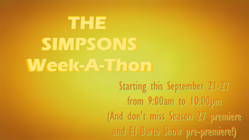 UltraToonsNetwork-002-TheSimpsonsMarathonSep21-27