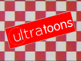 UltraToons Network (United States)/Other