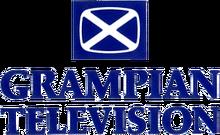 250px-Grampian TV 1987