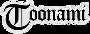 400px-Toonami logo - 2003