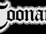 Toonami (Eruowood)