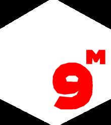 9M HQ 1