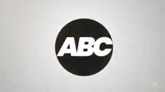ABC (Sakaria) 2019-present Ident