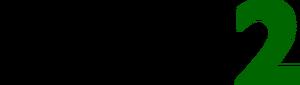 CPN 2 2003