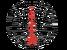 CT USSR logo