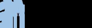 City of El Kadsre logo 1996