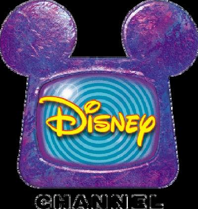 Disney Channel 1999