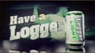 Logger bear ads 2013