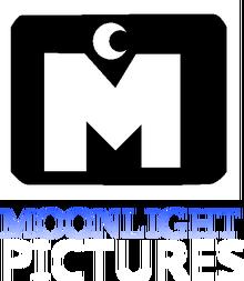 Moonlight Pictures 2010
