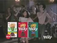 Pockyek2002