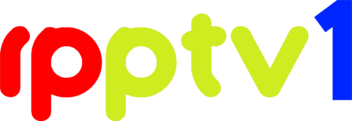 Radio Polly Pocket TV 1 1932-1965