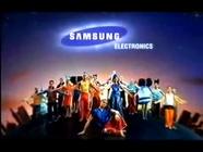 Samsungek