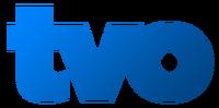 TVO Olivera