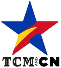 Tcmandcn 2010