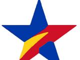 Cartoon Network XD (Northeast Asia)