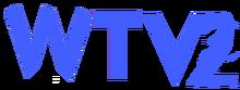 WTV2 (2015-present)