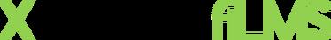 XSCOPE17