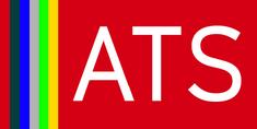 ATS 2003