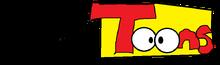 Ben's Toons logo 2011