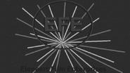 Elepeart Film Enterprises logo - 1945 Hitler